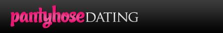 pantyhosedating.net